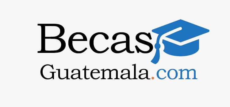 BECAS EN GUATEMALA